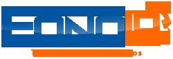 FonoIP | Telefonía IP, Central Telefónica Virtual, SMS Masivo, Troncales SIP Logo